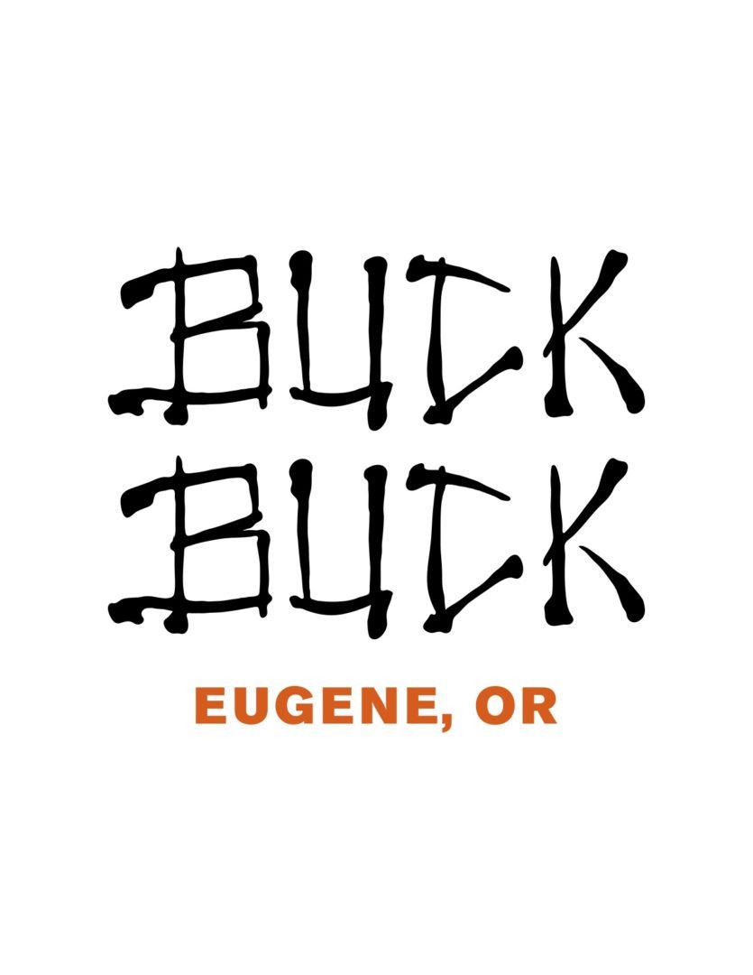 BuckBuck