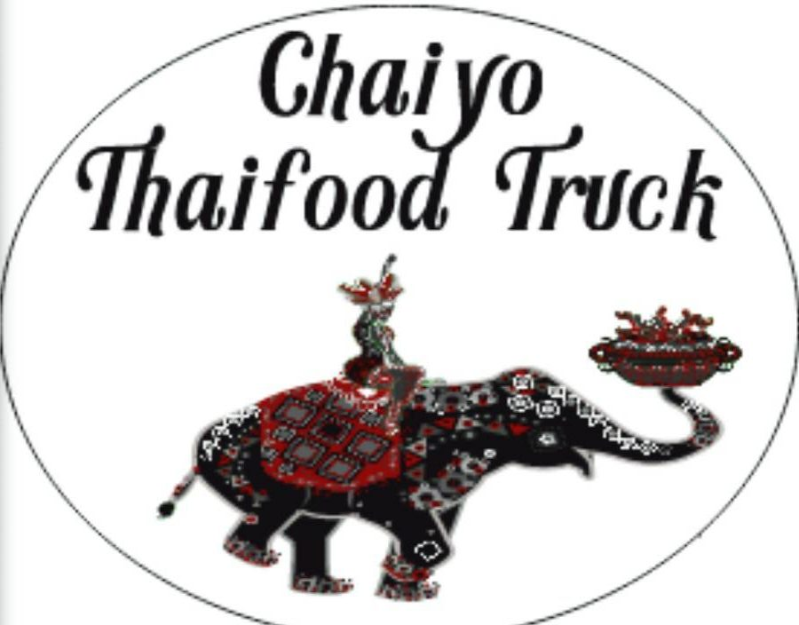 Chaiyo