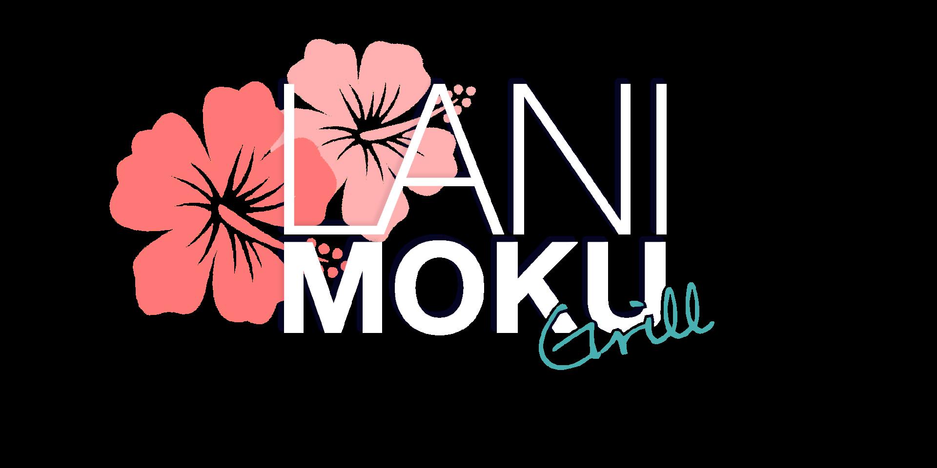 LaniMoku