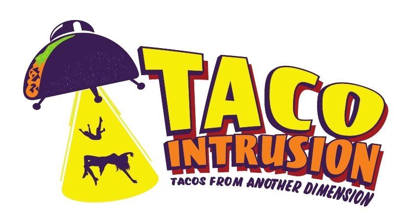 TacoIntrusion